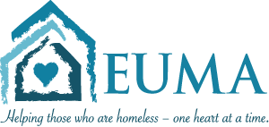 2015 Recipient: EUMA (Erie United Methodist Alliance)